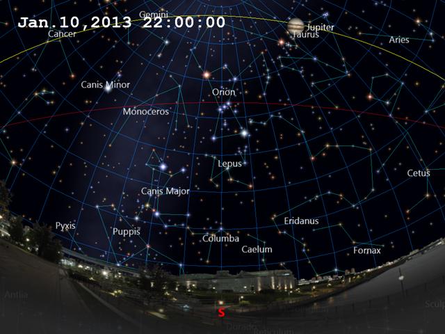 M+Stellar HELP
